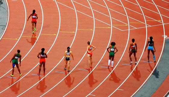 Gara analisi della concorrenza nella realizzazione del sito web