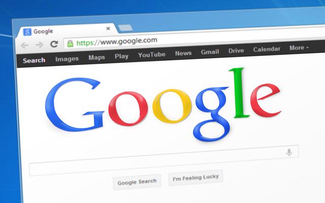 Google e i motori di ricerca